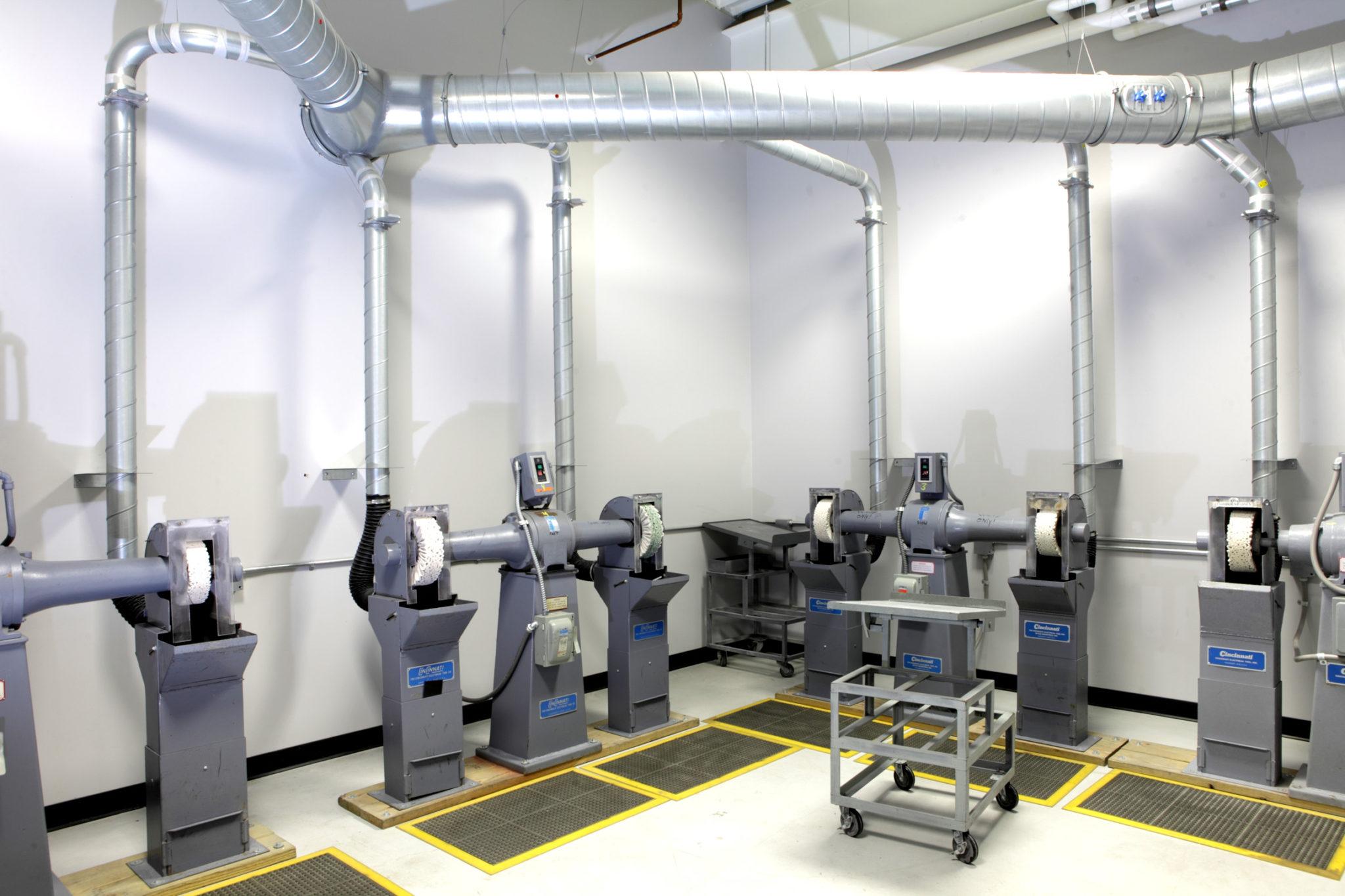 Commercial Mechnical Services Minneapolis St Paul Minnesota