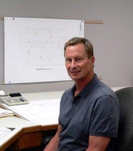 Allan Mechanical Commercial Mechanical Hvac Contractor