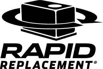 72251_Lennox_Rapid_Replacement_logo_black