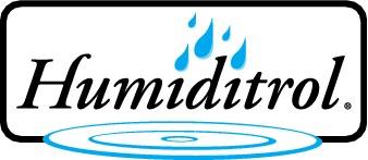 humiditrol_logo